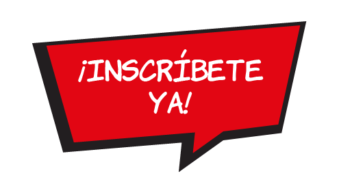 img-boton-inscribete-ya